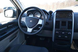 2010 Dodge Grand Caravan SE Naugatuck, Connecticut 12