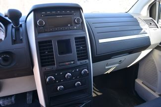 2010 Dodge Grand Caravan SE Naugatuck, Connecticut 18
