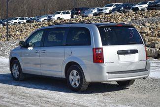 2010 Dodge Grand Caravan SE Naugatuck, Connecticut 2