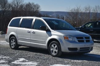 2010 Dodge Grand Caravan SE Naugatuck, Connecticut 5