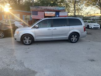 2010 Dodge Grand Caravan SXT in San Antonio, TX 78211