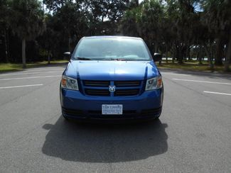 2010 Dodge Grand Caravan Se Wheelchair Van Pinellas Park, Florida 3