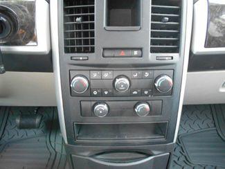 2010 Dodge Grand Caravan Sxt Wheelchair Van Handicap Ramp Van Pinellas Park, Florida 10