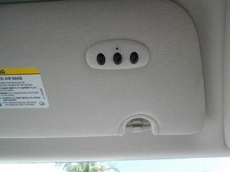 2010 Dodge Grand Caravan Sxt Wheelchair Van Handicap Ramp Van Pinellas Park, Florida 12
