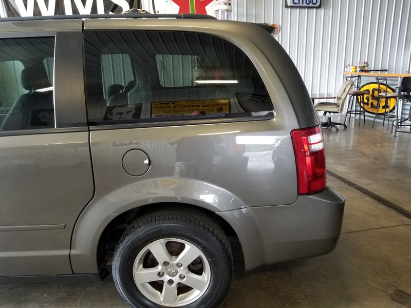 2010 Dodge Grand Caravan Hero  in , Ohio