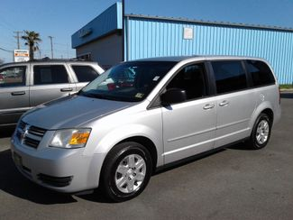 2010 Dodge Grand Caravan SE in Virginia Beach VA, 23452