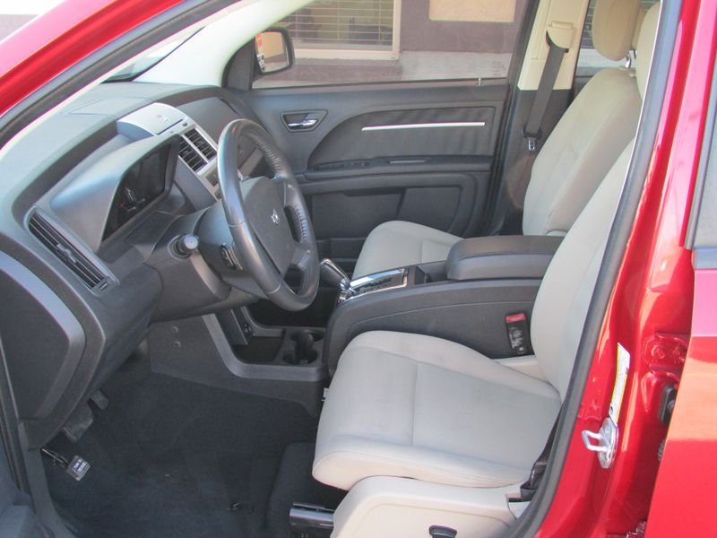 2010 Dodge Journey SXT  city Utah  Autos Inc  in , Utah