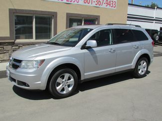 2010 Dodge Journey SXT Sport Utility in American Fork, Utah 84003