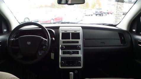 2010 Dodge Journey SXT AWD 3rd Row V6 Clean Carfax We Finance | Canton, Ohio | Ohio Auto Warehouse LLC in Canton, Ohio