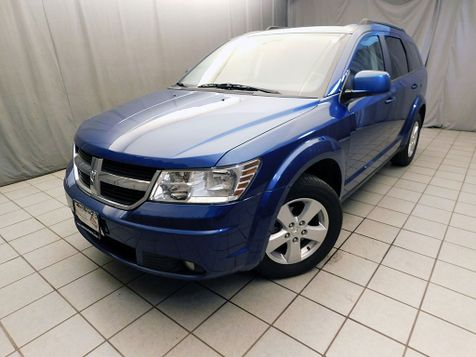 2010 Dodge Journey SXT in Cleveland, Ohio