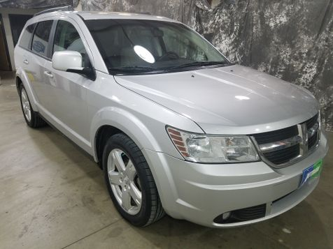 2010 Dodge Journey AWD SXT in Dickinson, ND