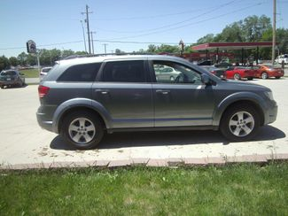 2010 Dodge Journey SXT  city NE  JS Auto Sales  in Fremont, NE