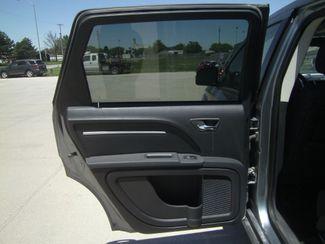 2010 Dodge Journey SXT  city NE  JS Auto Sales  in Fremont, NE
