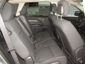 2010 Dodge Journey SXT Gardena, California 12