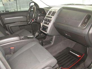 2010 Dodge Journey SXT Gardena, California 8