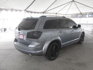 2010 Dodge Journey SXT Gardena, California 2