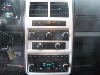 2010 Dodge Journey SXT Gardena, California 6