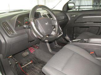 2010 Dodge Journey SXT Gardena, California 4
