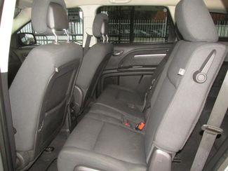 2010 Dodge Journey SXT Gardena, California 10
