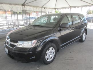 2010 Dodge Journey SE Gardena, California