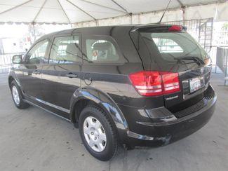 2010 Dodge Journey SE Gardena, California 1