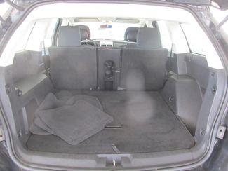 2010 Dodge Journey SE Gardena, California 11