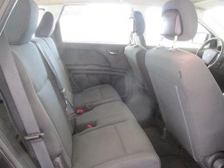 2010 Dodge Journey SE Gardena, California 12