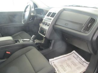 2010 Dodge Journey SE Gardena, California 8