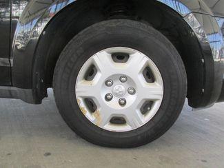 2010 Dodge Journey SE Gardena, California 14