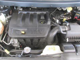 2010 Dodge Journey SE Gardena, California 15