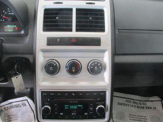2010 Dodge Journey SE Gardena, California 6