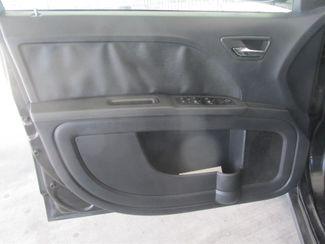 2010 Dodge Journey SE Gardena, California 9