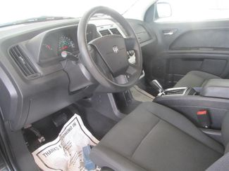 2010 Dodge Journey SE Gardena, California 4