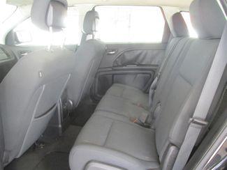 2010 Dodge Journey SE Gardena, California 10