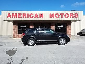 2010 Dodge Journey SE | Jackson, TN | American Motors in Jackson TN
