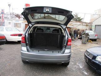 2010 Dodge Journey SXT Jamaica, New York 14