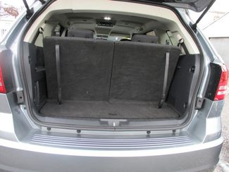 2010 Dodge Journey SXT Jamaica, New York 15