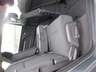 2010 Dodge Journey SXT Jamaica, New York 20