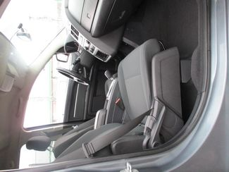 2010 Dodge Journey SXT Jamaica, New York 22