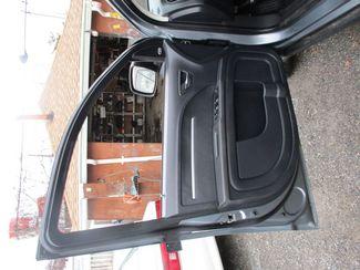 2010 Dodge Journey SXT Jamaica, New York 24