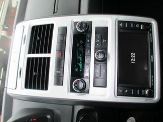 2010 Dodge Journey SXT Jamaica, New York 29