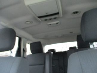 2010 Dodge Journey SXT Jamaica, New York 31