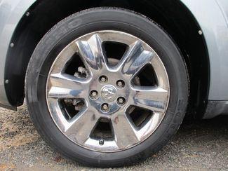 2010 Dodge Journey SXT Jamaica, New York 5