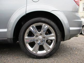 2010 Dodge Journey SXT Jamaica, New York 6