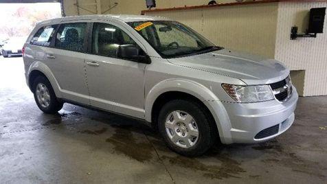 2010 Dodge Journey SE | JOPPA, MD | Auto Auction of Baltimore  in JOPPA, MD