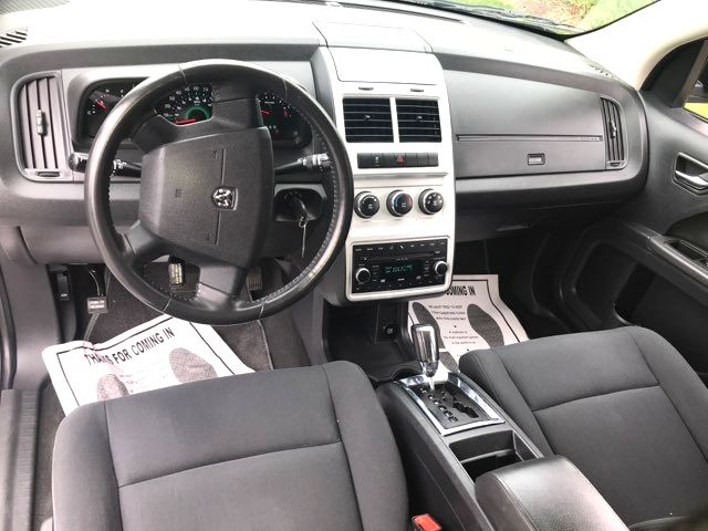 2010 Dodge-3 Owner!! Buy Here Pay Here!! Journey-CARMARTSOUTH.COM SE-$999 DN WAC! Knoxville, Tennessee 9