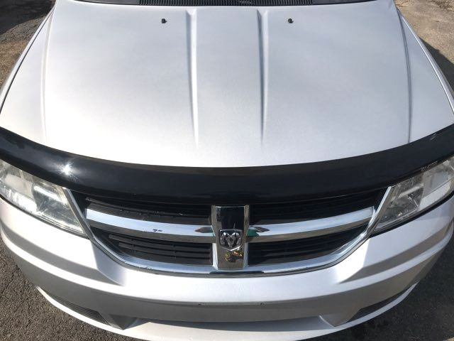 2010 Dodge Journey SE Knoxville, Tennessee 1