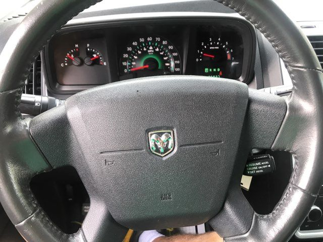 2010 Dodge Journey SE Knoxville, Tennessee 12
