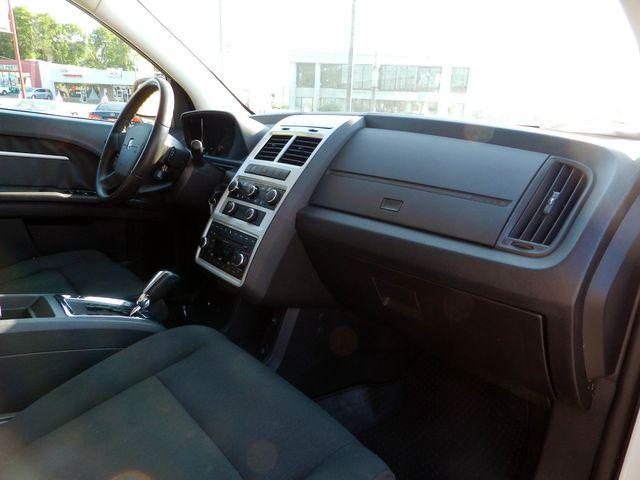 2010 Dodge Journey SXT in Nashville, Tennessee 37211