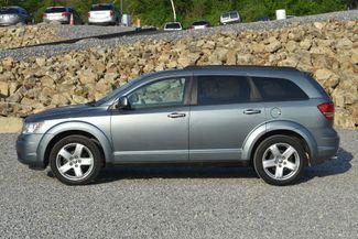 2010 Dodge Journey SXT Naugatuck, Connecticut 1